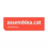 imatge de manresa@assemblea.cat