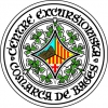 imatge de comunicacio@cecb.cat