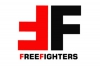 imatge de info@freefighters.es