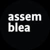 imatge de gerencia@assemblea.cat